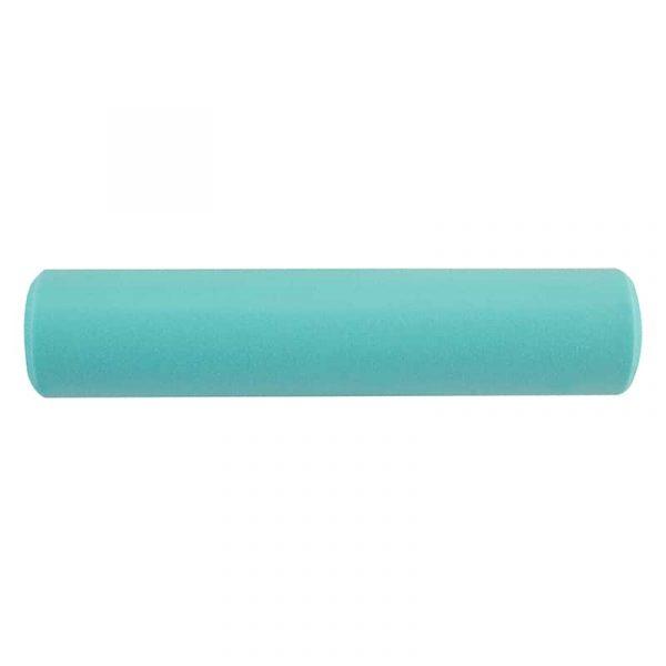Siliconez-XL-Grips