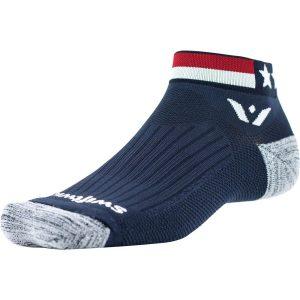 Vision One American Pride Socks