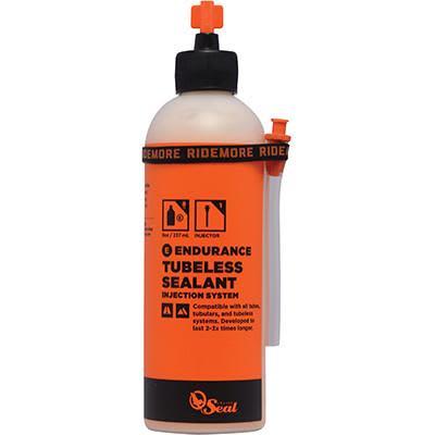 Orange-Seal-Endurance-Tubeless-Sealant