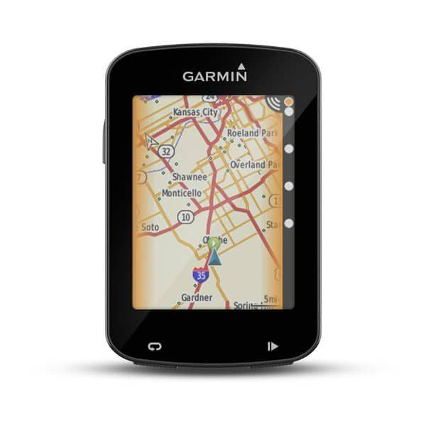 Garmin-Edge-820-2