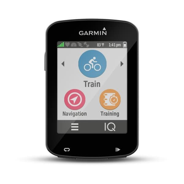 Garmin-Edge-820