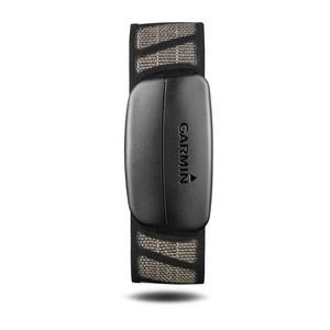 Garmin-Premium-Heart-rate-Monitor-Sensor-1