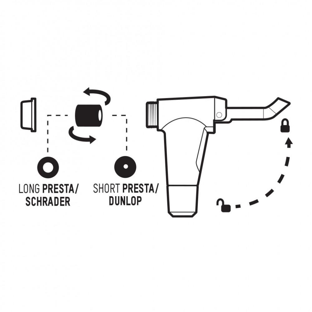 blackburn-piston-1-floor-pump-anyvalve_1