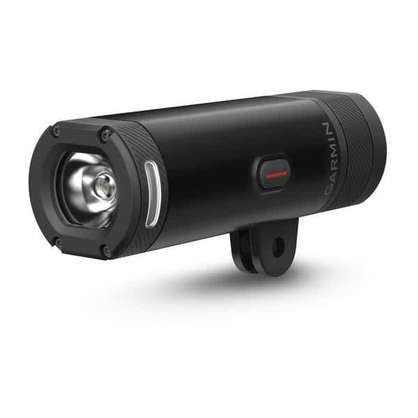 UT800-Varia-Smart-Front-Light