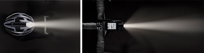 UT800-Garmin-Varia-Front-Light-Action-2