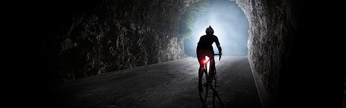 Garmin-Varia-Smart-Front-Light-Cycling-headlight-ut800