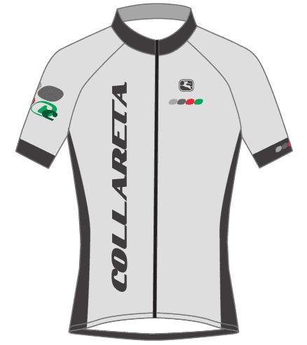 collareta-cycling-jersey-front
