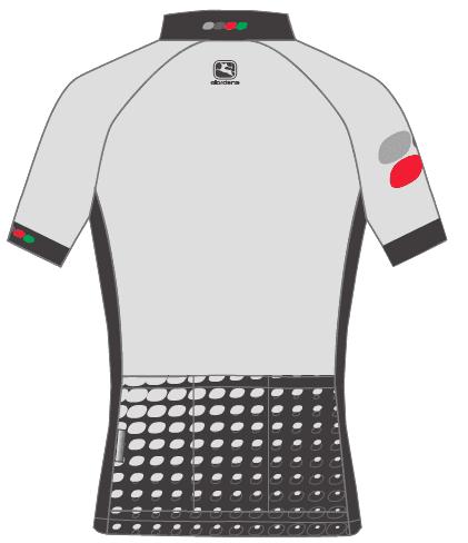 collareta-cycling-jersey-back