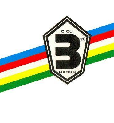 Basso-Bikes-World Champions