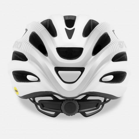 Image result for giro isode mips helmet