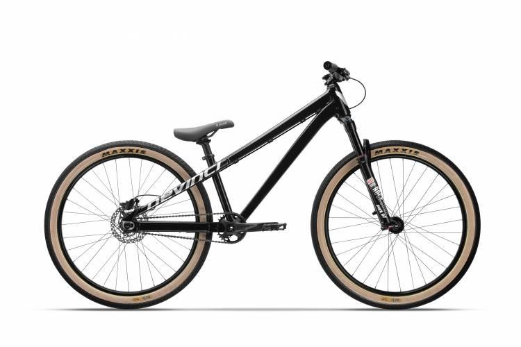 2020-Devinci-Sabbath-pump-track-mtb-dirt-jumper-mountain-bike
