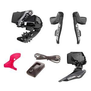 SRAM Red Etap AXS Kit