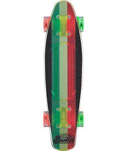 Sunset-Skateboard-Rasta-Cruiser-top