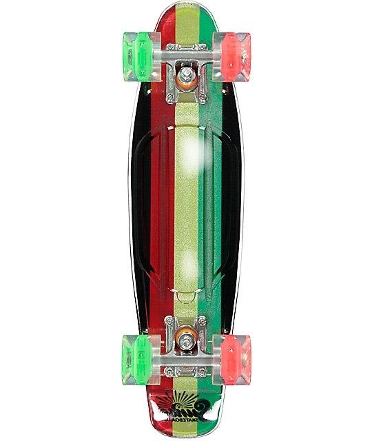 Sunset-Skateboard-Rasta-Cruiser