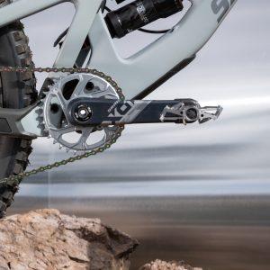 x01-eagle-axs-Crank