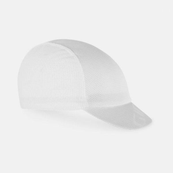 giro-spf30-ultralight-cycling-cap