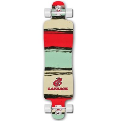 Layback-Skateboards-Stryper-Longboard-drop-thru