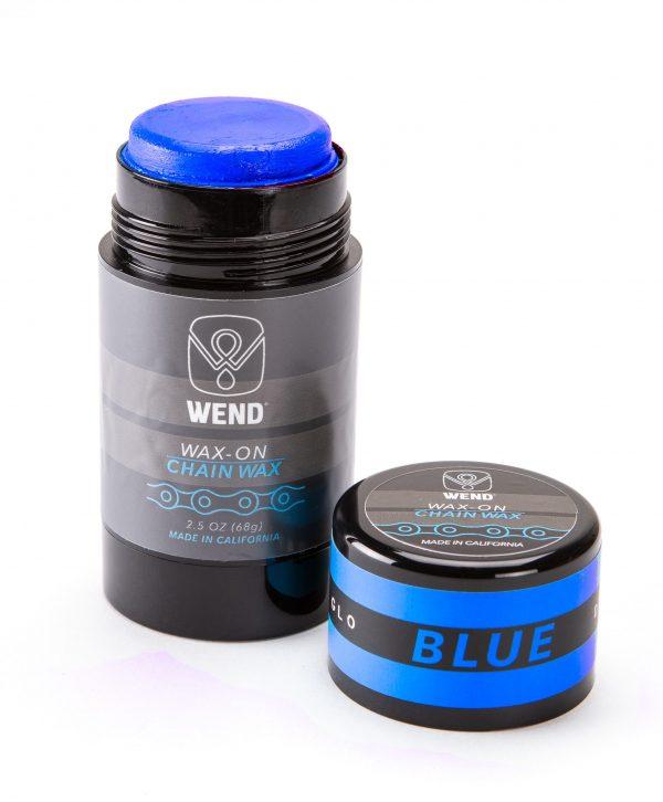 Wend-Bike-Chain-Wax-blue
