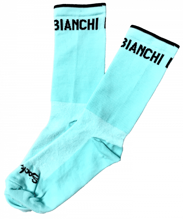 bianchi-celeste-7in-cuff-socks