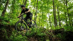 2020-Devinci-Django-29-Mountain-Bike-Action-2
