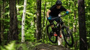 2020-Devinci-Django-29-Mountain-Bike-Action-3