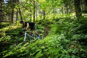 2020-Devinci-Hatchet-Carbon-Apex1-Gravel-Road-Bike-DIsc-action-5