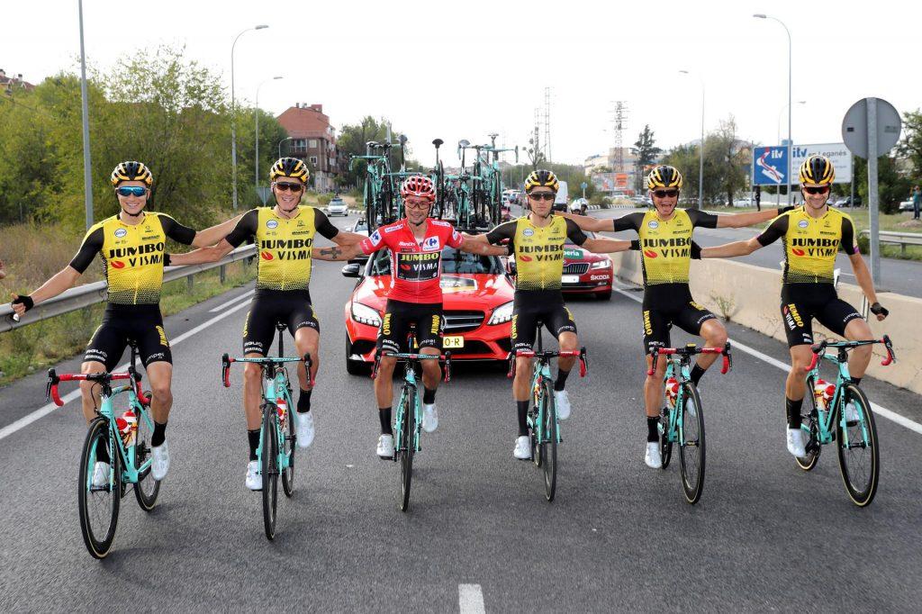Team-Jumbo-visma-bianchi-oltre-xr4-win-vuelta-espana-2019