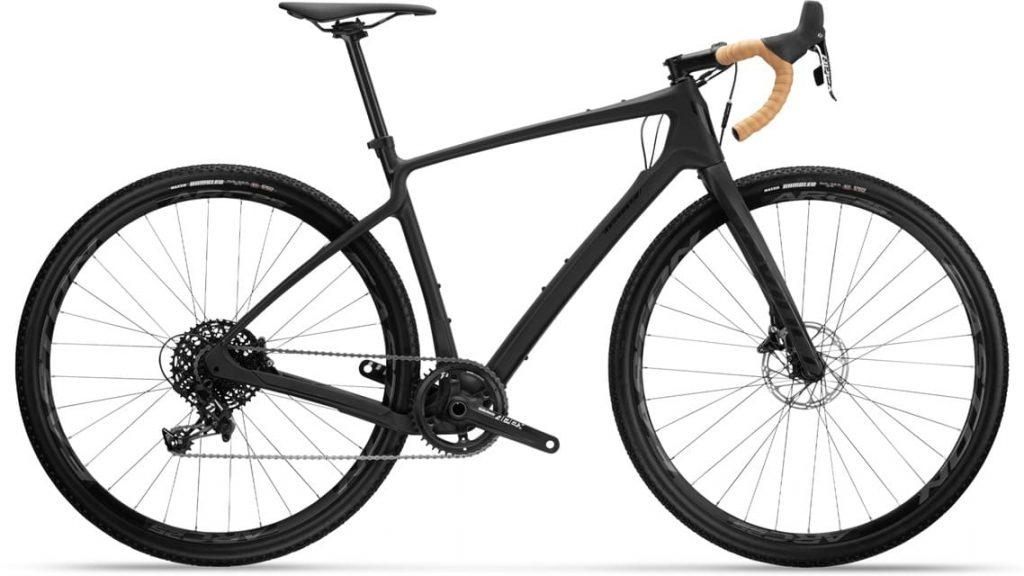devinci-hatchet-carbon-gravel-bike-apex-black-edition