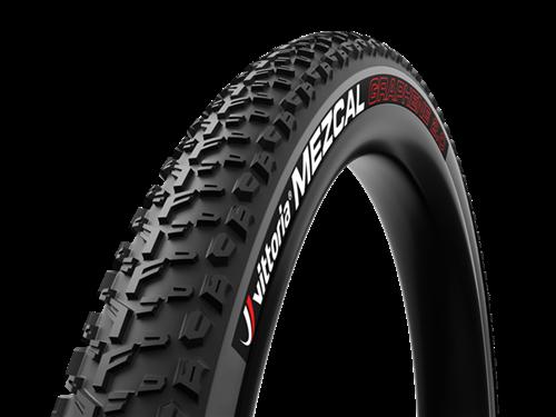 Vittoria-Mezcal-III-Trail-MTB-Tire