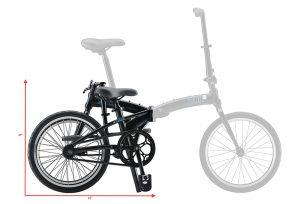 Sun-bicycles-shortcut-folding-bicycles-7-speed-20-inch-folding-bike-1