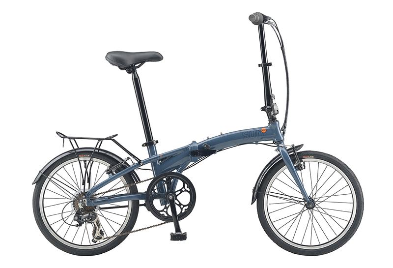 Sun-bicycles-shortcut-folding-bicycles-7-speed-20-inch-folding-bike