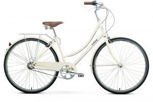 Dutchi-3i-Womens-Urban-Cruiser-Cream