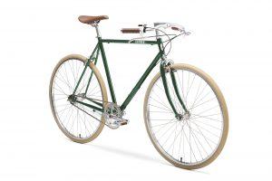 Linus-Gaston-3i-Cafe-Racer-3