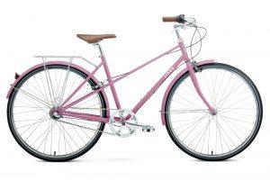 Mixte-3i-Urban-Cruiser-Rose