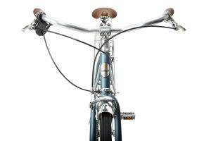 Linus-Mixte-7i-urban-cruiser-1