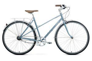 Linus-Mixte-7i-urban-cruiser