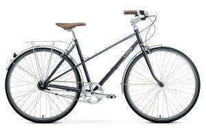 Linus-Mixte-7i-urban-cruiser-2