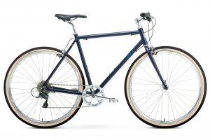 Linus-Pronto-8d-urban-cruiser-fitnes-bike