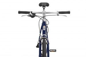 Linus-Pronto-8d-urban-cruiser-fitnes-bike-1