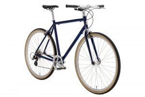 Linus-Pronto-8d-urban-cruiser-fitnes-bike-2