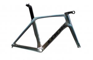 Look-795-blade-rs-disc-carbon-road-frame-set-aero-chamaleon