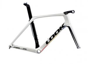 Look-795-blade-rs-disc-carbon-road-frame-set-aero-white