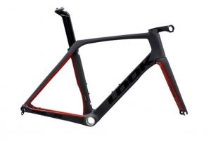 Look-795-blade-rs-disc-carbon-road-frame-set-aero-metallic-black-metallic-red-glossy