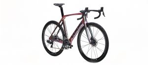 Look-795-blade-rs-disc-carbon-road-bike-aero-sram-red-axs-chamaleon-1