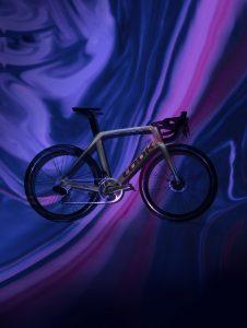 Look-795-blade-rs-disc-carbon-road-bike-aero-sram-red-axs-chamaleon-2