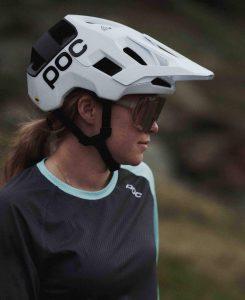 POC-Kortal-Helmet-Mountain-Specific-MTB-1