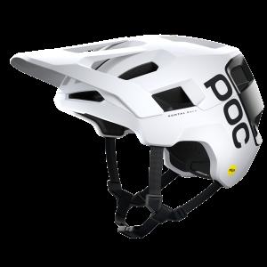 POC-Kortal-Helmet-Mountain-Specific-MTB-3