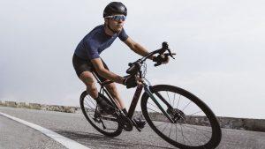 look-785-huez-rs-disc-road-bike