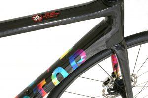Factor-o2-vam-lightweight-road-bike-Ataquer-6
