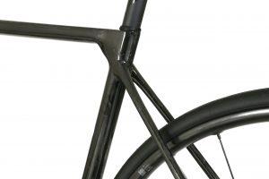 Factor-o2-vam-lightweight-road-bike-Ataquer-7